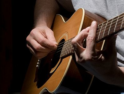 guitar lessons prices